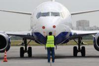 Avionul care transporta delegatia Marii Britanii la summitul de la Sibiu a fost lovit de o pasare. Theresa May nu se numara printre liderii europeni prezenti la summit
