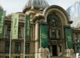 CEC Bank va deschide filiale in tarile cu mari comunitati de romani
