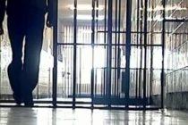 Federatia Penitenciarelor: Camera o gasesti asa cum ai lasat-o cand ai redus banii de investitii pentru penitenciare. Ai grija, nu invita pe nimeni la baie, Liviu!