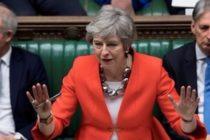 Theresa May este optimista in privinta adoptarii acordului cu UE pe tema Brexit inainte de 31 octombrie