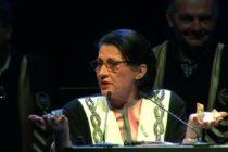 Ecaterina Andronescu, demisa de la Ministerul Educatiei de premier dupa o declaratie legata de cazul Caracal