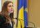 Fostul ministru de Finante Ioana Petrescu a acceptat sa se intoarca la Universitatea Harvard