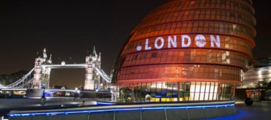 Britanicii de la London Partners au achizitionat proiectul Belvedere si un teren pentru un proiect mixt in Bucuresti
