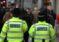 Crime in lant la Londra. Autoritatile din Marea Britanie inca nu au gasit solutii pentru a stopa crimele in lant prin injunghiere