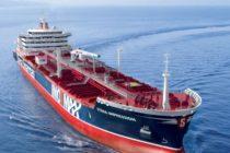 Londra denunta confiscarea a doua nave de catre Iran. Guvernul britanic si-a reunit comitetul de urgenta Cobra