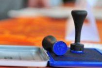 Guvernul a prelungit termenul de inscriere la vot pentru romanii din strainatate