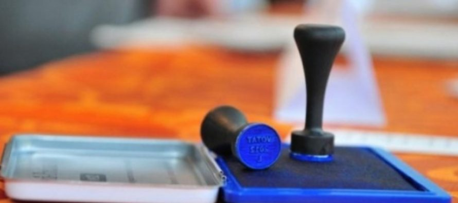 AEP a lansat site-ul votstrainatate.ro pe care romanii din diaspora care vor vota la alegerile prezidentiale se pot preinregistra
