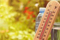 Cum va fi vremea in Romania pana pe 19 august – Date anuntate de Administratia Nationala de Meteorologie