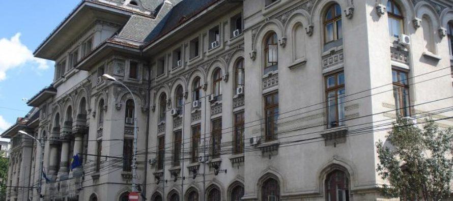 Primaria Capitalei infiinteaza un birou pentru romanii din diaspora. Ce prevede proiectul votat de CGMB