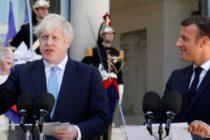 Negocieri finale pentru Brexit. UE va decide la sfarsitul saptamanii daca va fi posibil un acord privind iesirea Marii Britanii din UE