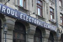 Alexandru Cumpanasu si Viorel Catarama, printre candidatii la prezidentiale reclamati la Parchet de BEC pentru semnaturi similare