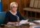 Sase propuneri de noi ministri au fost trimise de premier la Palatul Cotroceni