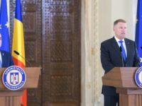 Ludovic Orban a fost desemnat de Iohannis sa formeze noul Guvern. Ce sanse are sa fie votat de Parlament