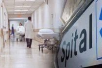 Veste proasta pentru spitalele regionale din Romania: Termenul de finalizare a fost amanat