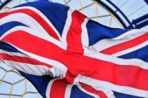 BREXIT. Marea Britanie, afara din Uniunea Europeana. Oficialii de la Bucuresti, preocupati de situatia romanilor care vor merge in Regatul Unit dupa 31 decembrie 2020