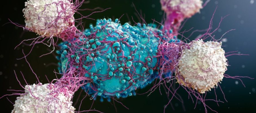 Marea Britanie are opt pacienti confirmati cu noul coronavirus, doua cazuri sunt din sistemul medical