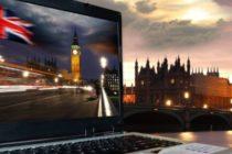 Boris Johnson i-a enervat pe americani cu taxa digitala, care va fi aplicata de Marea Britanie din aprilie 2020