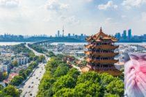 Orasul Wuhan din China a intrat in carantina din cauza coronavirusului care a alertat lumea intreaga
