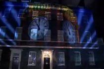 Marea Britanie a parasit Uniunea Europeana! Mesajul lui Boris Johnson: Brexit-ul nu este sfarsitul, ci inceputul