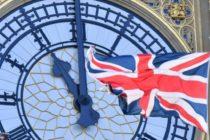 Irlanda de Nord va fi pe alt fus orar decat restul Marii Britanii, conform acordului Brexit