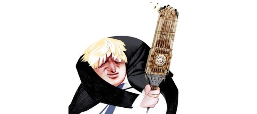 Brexit, a doua zi. De ce populismul si xenofobia vor avea consecinte nebanuite pentru Marea Britanie