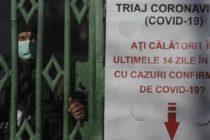 Romania are 15 cazuri confirmate de contaminare cu noul coronavirus Covid-19
