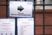 Guvernul din Marea Britanie infiinteaza o echipa de combatere a dezinformarii legate de coronavirus
