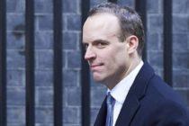 Cine va coordona Guvernul Marii Britanii, dupa ce Boris Johnson a fost spitalizat din cauza complicatiilor dezvoltate pe fondul infectarii cu SARS-CoV-2