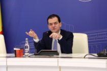 Ce reguli vor trebui respectate in Romania dupa ridicarea restrictiilor la libera circulatie