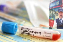 Un roman din Marea Britanie care a murit de coronavirus, omagiat de primarul Londrei si de ambasadorul Romaniei in Regatul Unit