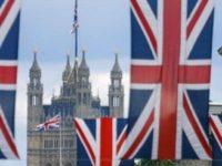 Jumatate dintre britanici cred ca Regatul Unit nu va mai exista peste 10 ani