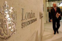 Bursa de la Londra a inregistrat pierderi masive din cauza crizei coronavirusului. Este cea mai slaba saptamana financiara din ultimii 10 ani
