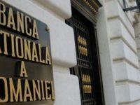 Pe cine avantajeaza noile conditii de creditare ale BNR, dupa modificarile aduse la Regulamentul 17/2012