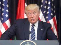 Discursul lui Donald Trump despre starea natiunii, primit cu scepticism atat de opozitia democrata, cat si de un numar crescand de republicani