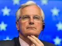 Michel Barnier sustine ca sunt divergente serioase intre UE si Marea Britanie pe acordul Brexit