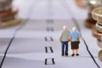 Noua lege a pensiilor a trecut de Parlamentul de la Bucuresti si merge la promulgare. De cand se aplica noua formula de calcul a pensiilor