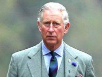 Printul Charles al Marii Britanii a fost infectat cu coronavirus si se afla in izolare