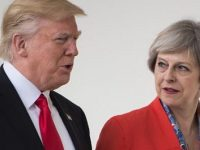 Trump UK visit: Donald Trump is set to visit the UK next week. The US President will meet Queen Elizabeth, while he will also spend two days in Scotland
