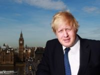 Boris Johnson a intrat in cursa finala pentru functia de presedinte al Partidului Conservator si premier al Marii Britanii