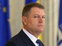 Criza politica in Romania, pe fondul unei crize a coronavirusului. Premierul desemnat si-a depus mandatul