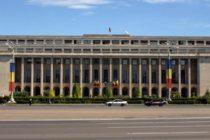 Romanii vor putea lua credite cu dobanda zero, garantate de stat. Programul Guvernului de la Bucuresti are ca scop sa-i tina pe romani acasa