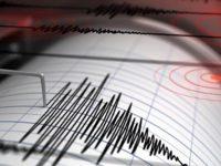 Un cutremur produs azi-noapte in Romania a fost incadrat de specialisti la codul portocaliu