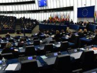 UE reia viata politica, dominata de perspectiva alegerilor din primavara pentru Parlamentul European. Ce scrie presa internationala