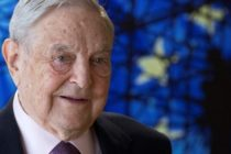 George Soros avertizeaza: Lumea ar putea trece printr-o noua criza financiara majora
