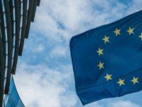 Comisia Europeana a publicat editia din 2019 a evaluarii privind evolutia ocuparii fortei de munca si a situatiei sociale in Europa
