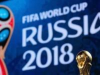 World Cup 2018. Predictions and picks to win it all. Brazil, Germany, France and Spain are the biggest favorites to win the World Cup.
