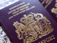 EU nationals living in the UK will have until June 2021 to apply for permanent residency at a cost of £65 per person
