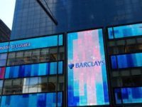 Scotland. Barclays has announced plans to create up to 2,500 jobs in Glasgow