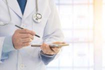 Medici romani, implicati in prescrierea online a unor medicamente care provoaca dependenta pentru pacienti britanici. Autoritatile vor sa schimbe legislatia