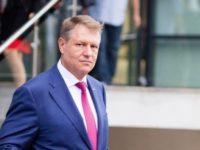 Klaus Iohannis a fost validat de CCR pentru un nou mandat: Drumul ales de romani are un singur sens, la care trebuie sa se alinieze si autoritatile